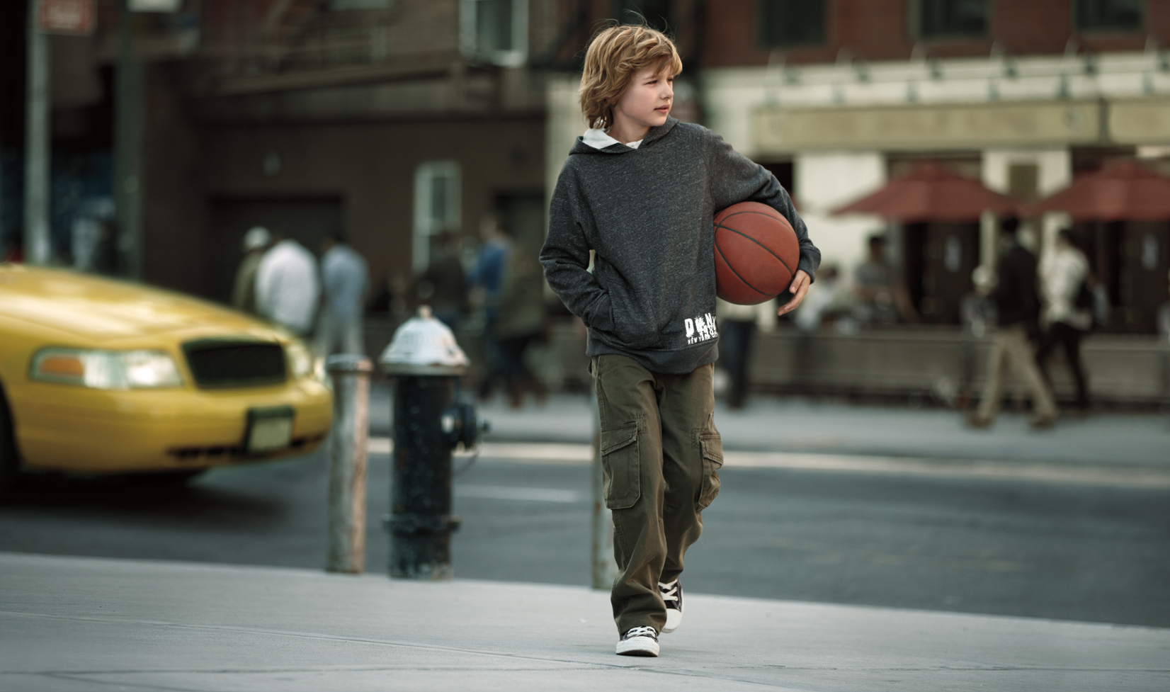 DKNYF12_DOM_Boy basketball-FPO.jpg