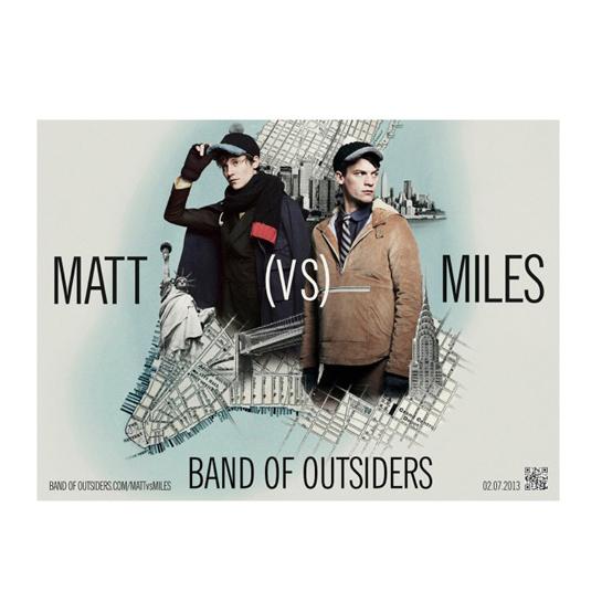 matt-vs-miles-2.jpg