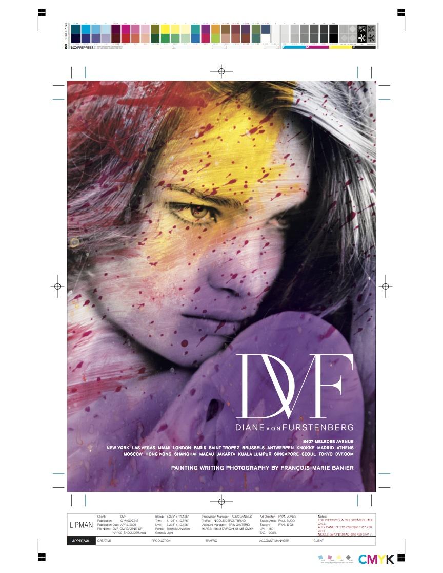 DVF P23489CMagazine0409SP_DVFnew.jpeg