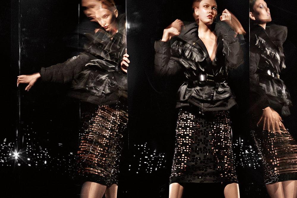 Karlie-Kloss-DKNY-FW14-04.jpg