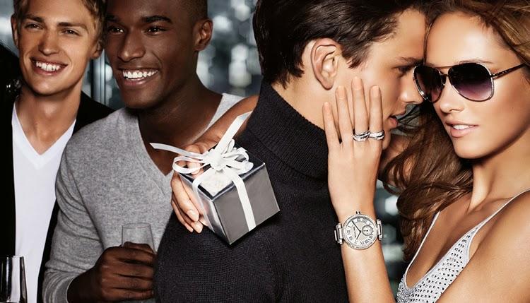 Michael-Kors-Holiday-2013-Ad-Campaign-03.jpg