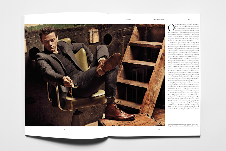 Magazine_Laydown_No.4-3.jpg
