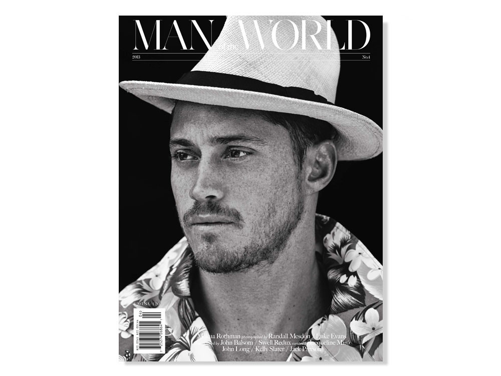 MAN-OF-THE-WORLD-Magazine-Makua-Rothman_1024x1024.jpg