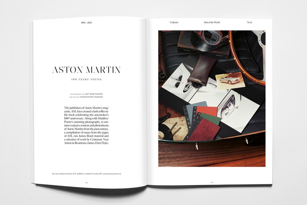 Magazine_Laydown_No.6-9.jpg