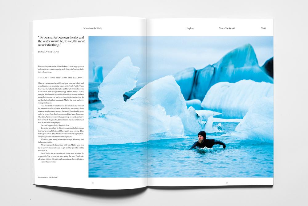 Magazine_Laydown_No.6-8.jpg