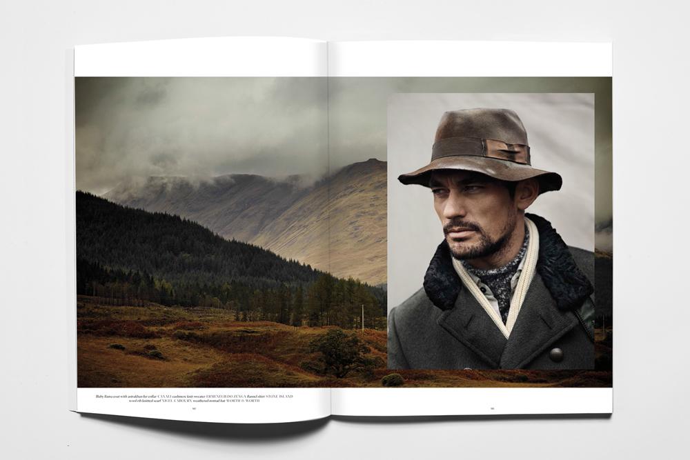 Magazine_Laydown_No.6-7.jpg