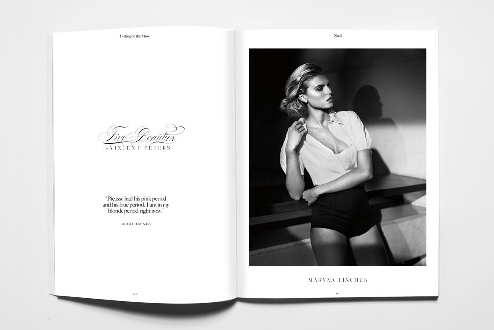 Magazine_Laydown_No.6-6.jpg