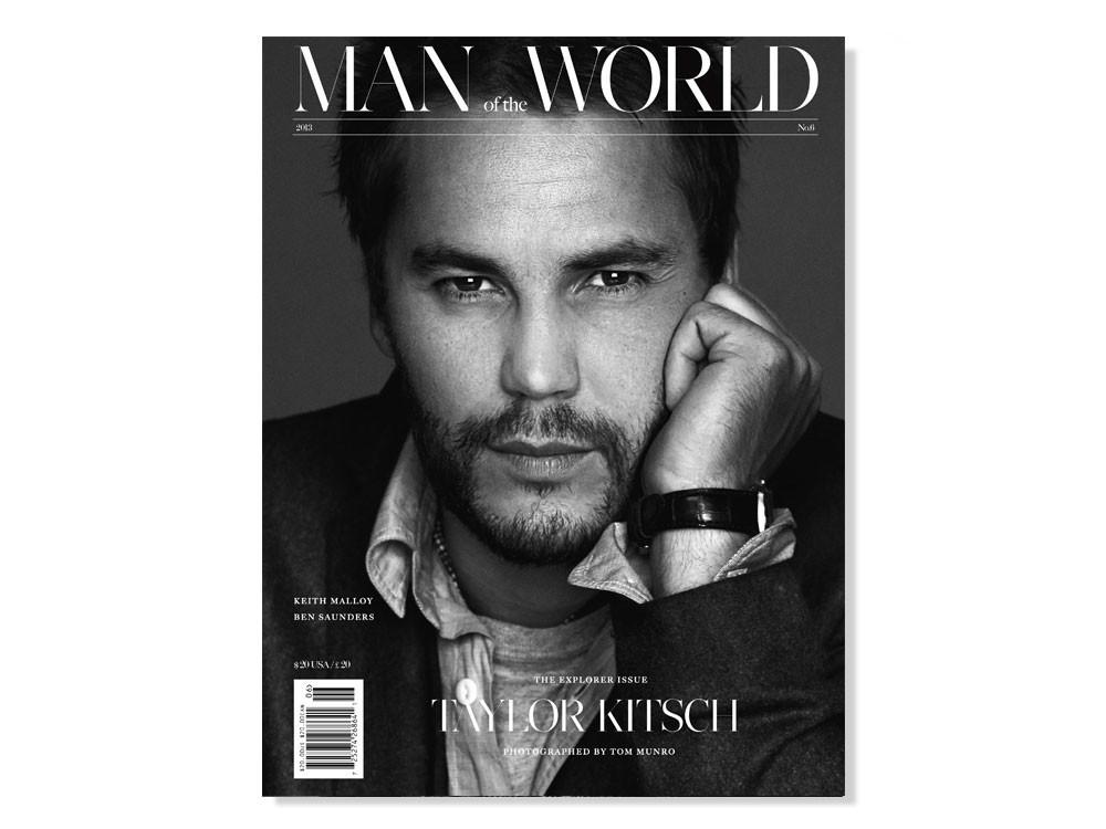 MAN-OF-THE-WORLD-Magazine-TAYLOR-KITSCH_1024x1024.jpg