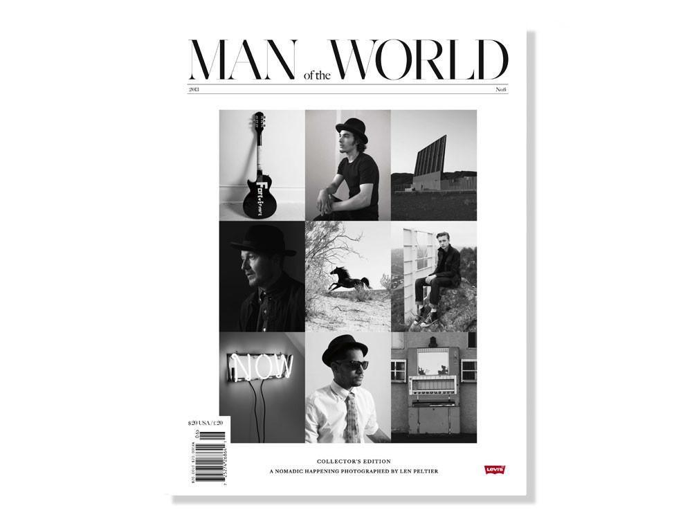 MAN-OF-THE-WORLD-Magazine-Levis_94dcb872-f45f-431d-8abc-32df777ba895_1024x1024.jpg