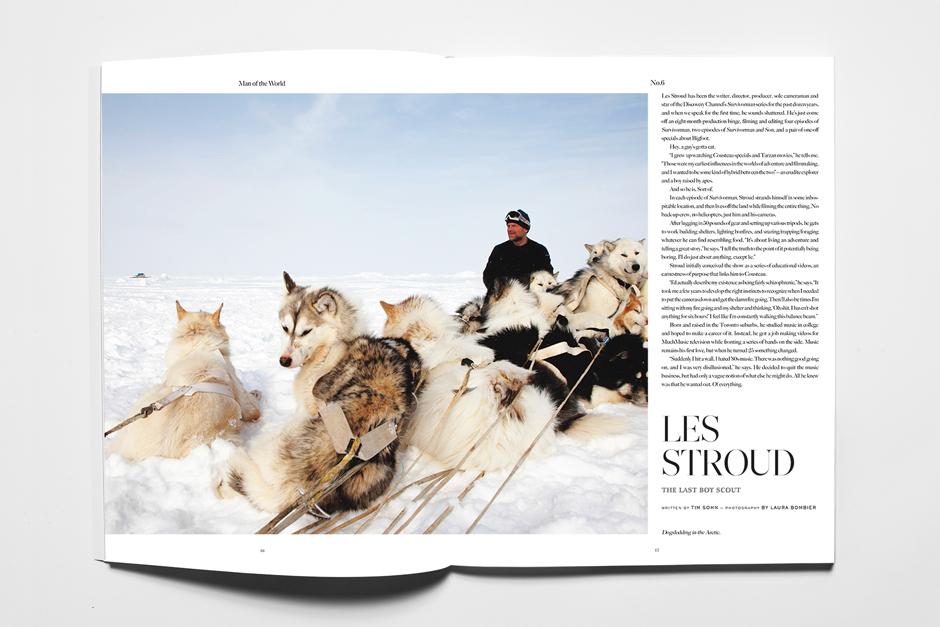 Magazine_Laydown_No.6-4.jpg