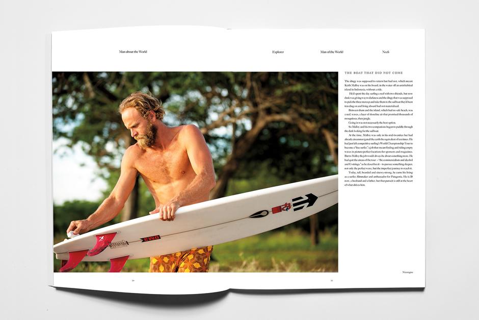 Magazine_Laydown_No.6-3.jpg