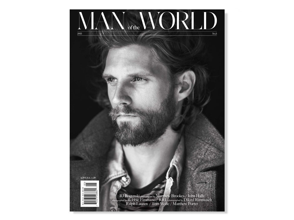 MAN-OF-THE-WORLD-Magazine-RJ-ROJENSKI_1024x1024.jpg