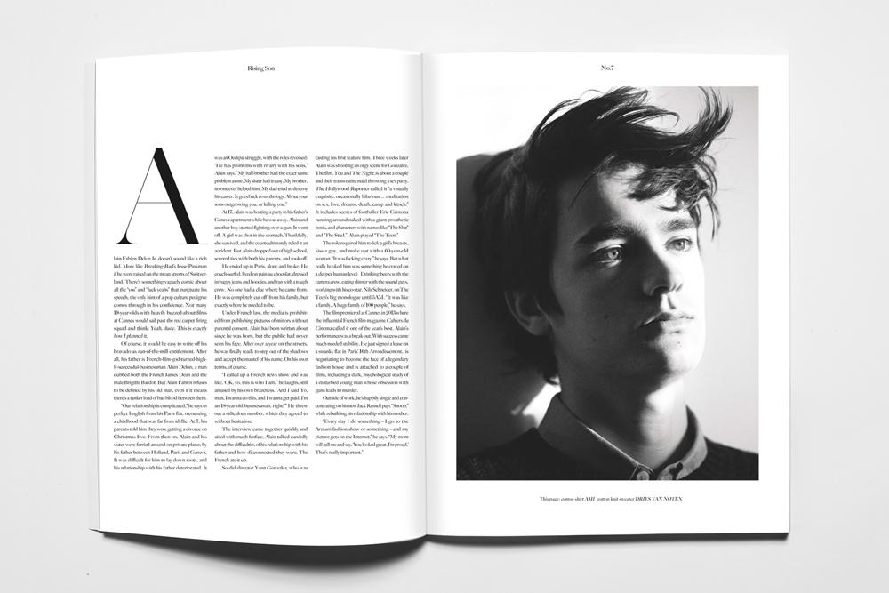 Magazine_Laydown_No.7-9.jpg