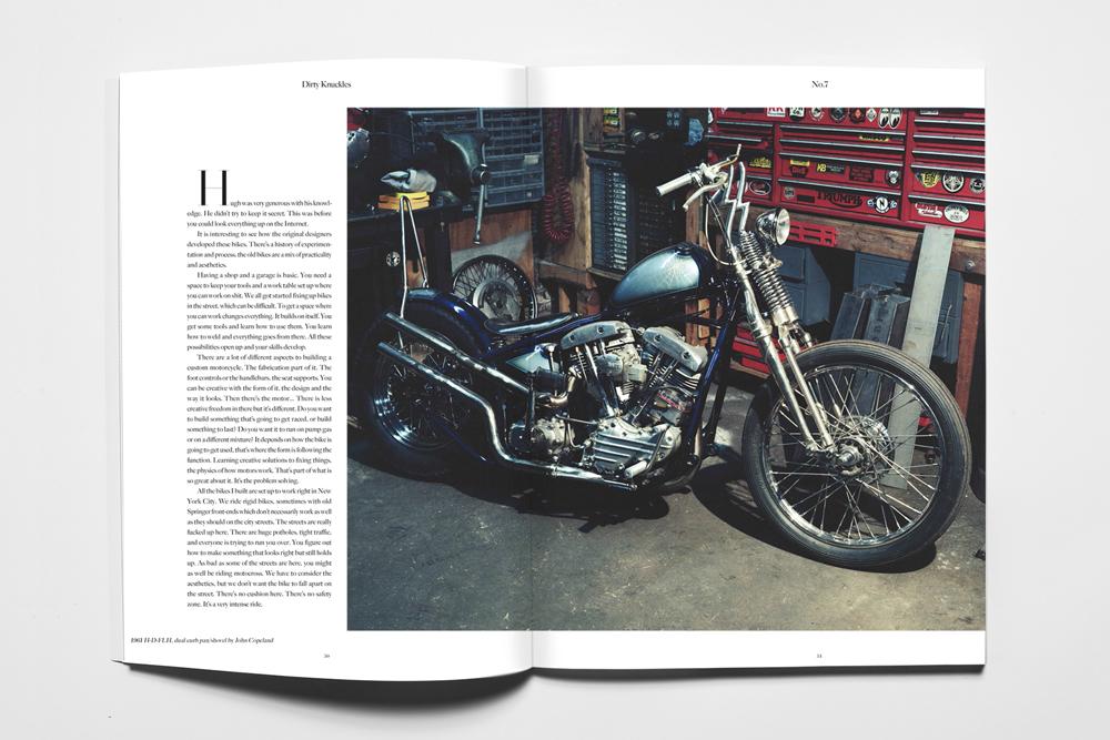 Magazine_Laydown_No.7-8.jpg