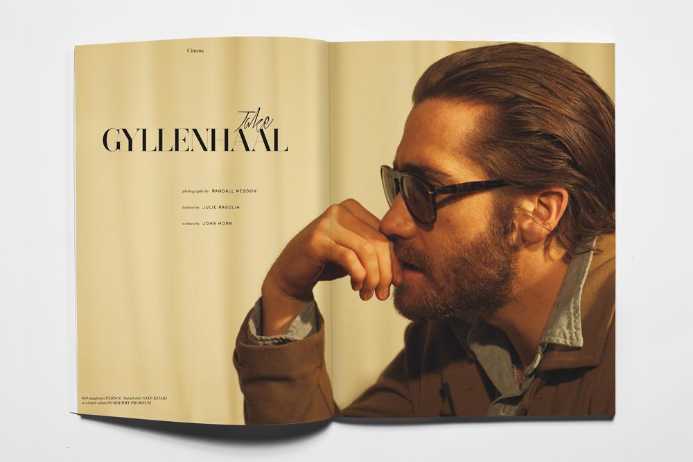 Magazine_Laydown_No.7-7.jpg