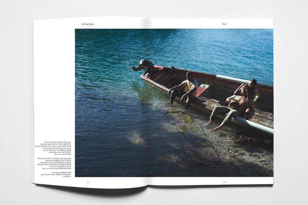 Magazine_Laydown_No.7-4.jpg