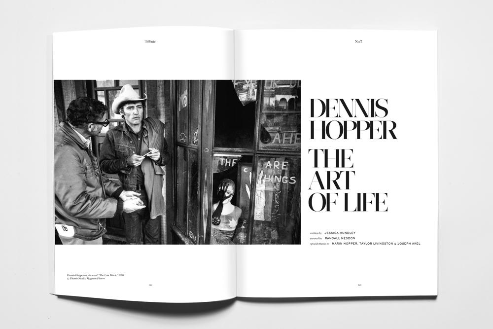 Magazine_Laydown_No.7-2.jpg