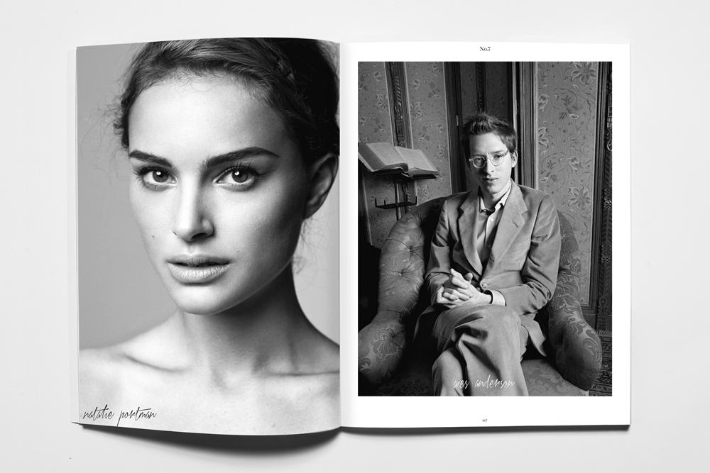 Magazine_Laydown_No.7-1.jpg
