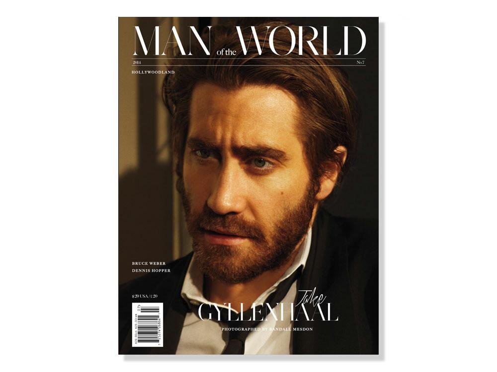 MAN-OF-THE-WORLD.Magazine_Issue_Gyllenhaal_1024x1024.jpg