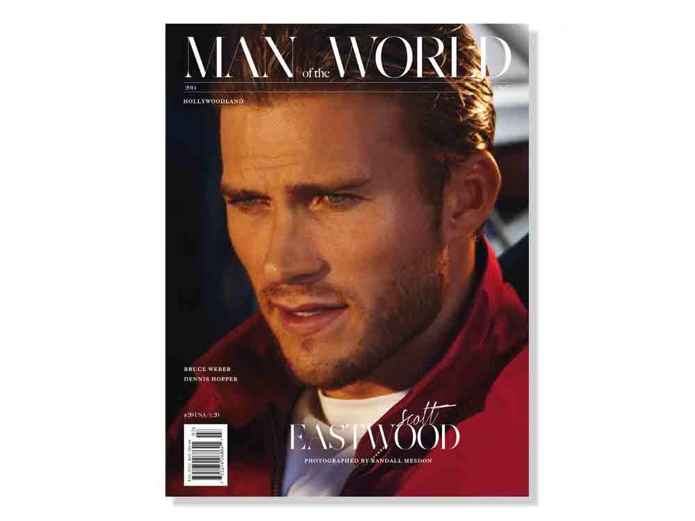 MAN-OF-THE-WORLD-Magazine-SCOTT-EASTWOOD_1024x1024.jpg