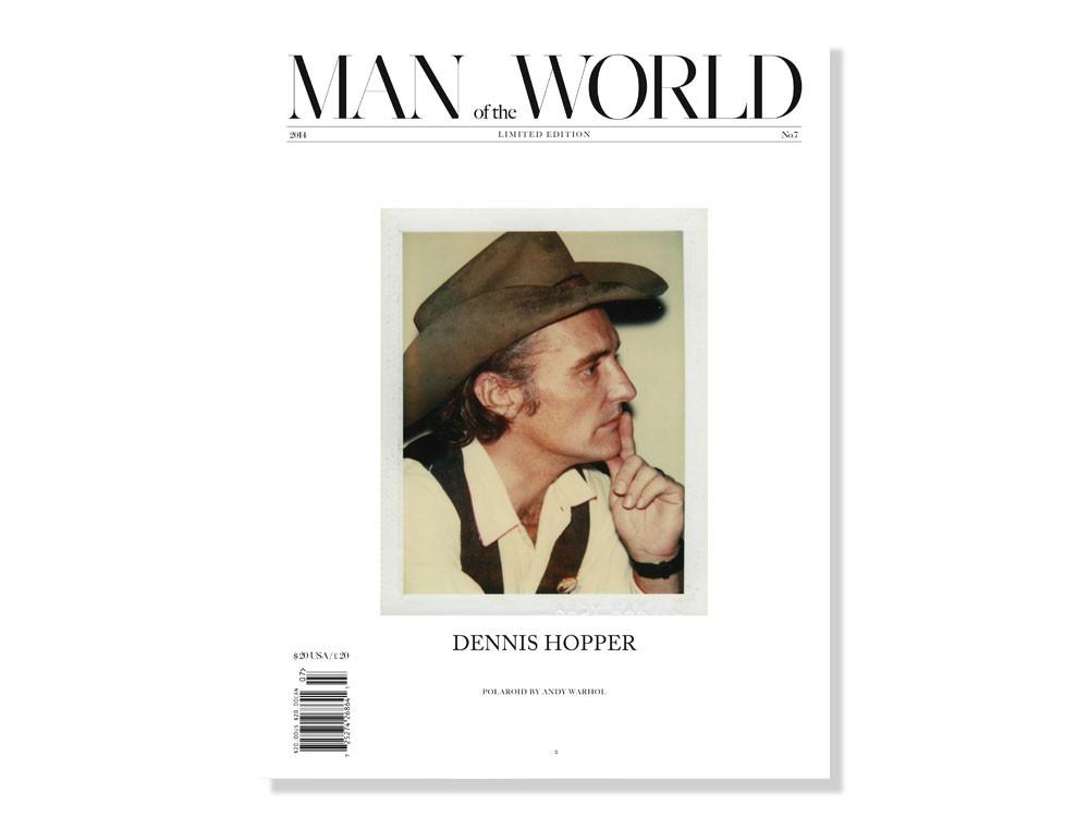 MAN-OF-THE-WORLD.Magazine_Issue_Hopper_13ebbd98-362d-45c1-92fa-9c3bd2c46b3c_1024x1024.jpg