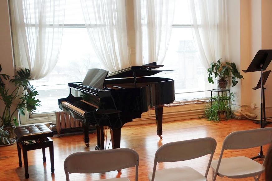 Recital room shot.png