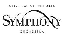 NW+Indiana+Symphony.jpg