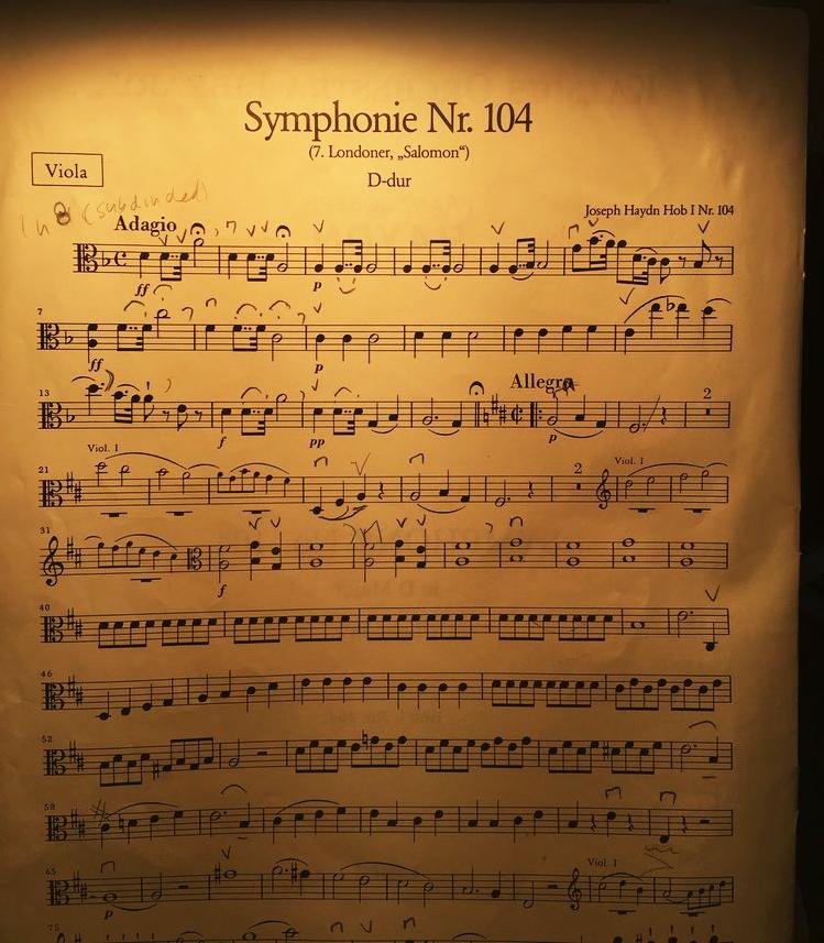 Symphonie104.jpg