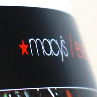 MacysBragBook.jpg