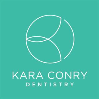 KaraConryDentistry.jpg