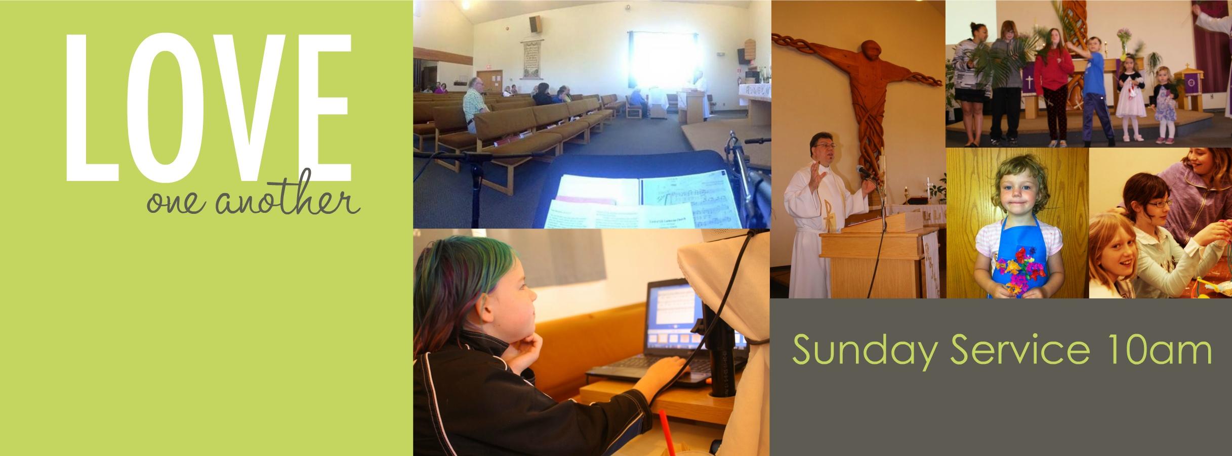 Sunday Service.jpg
