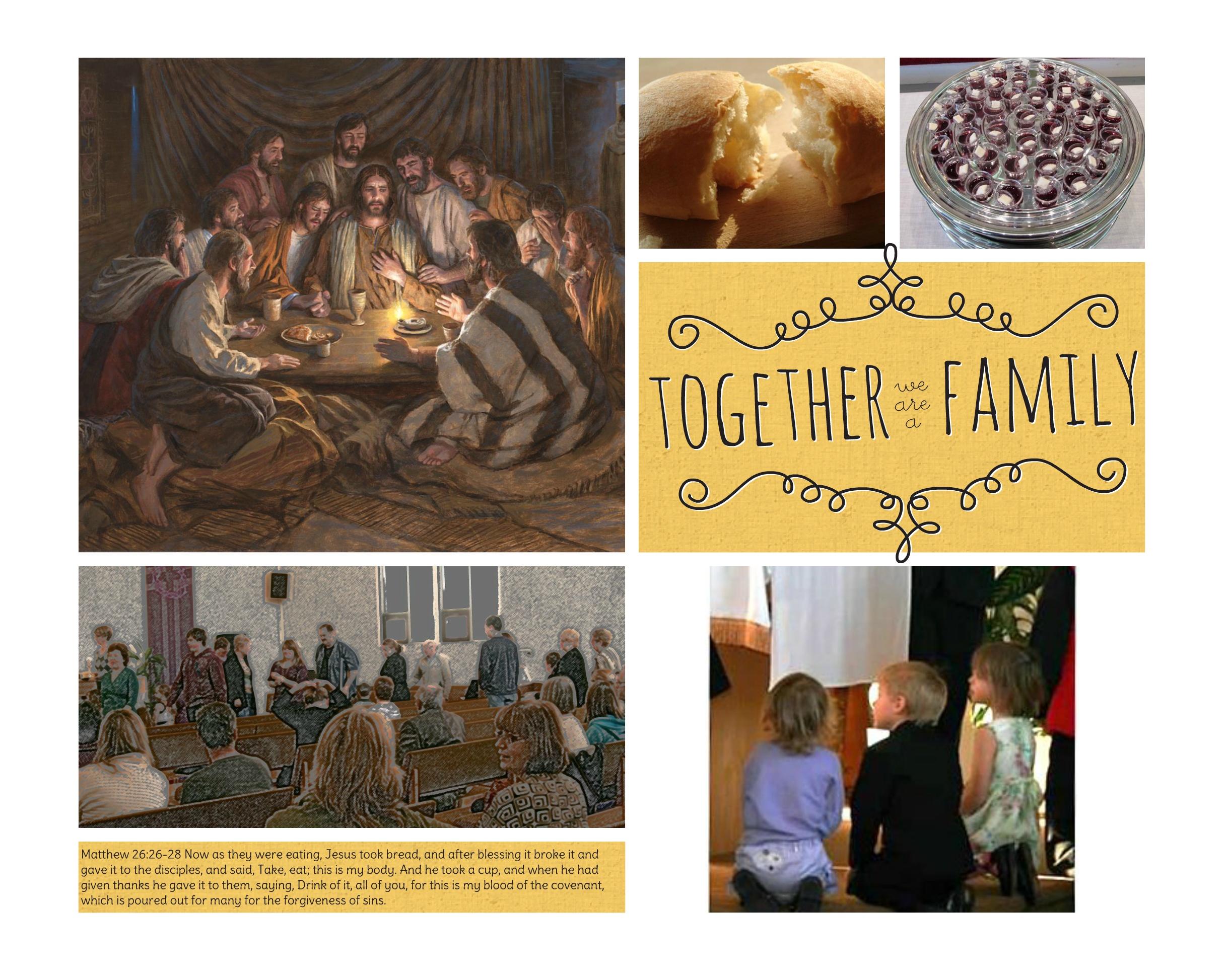 Communion collage.jpg