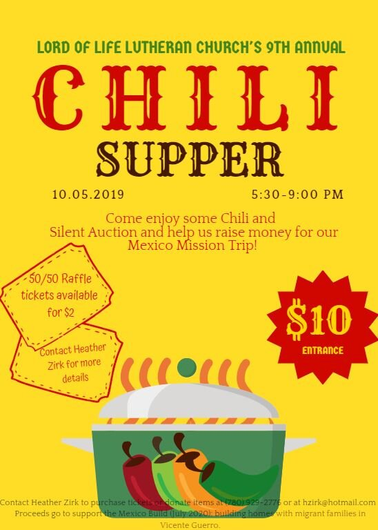 Chili Supper Poster.JPG