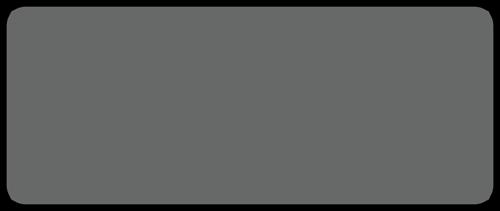 LR Design+Build Footer Logo.png