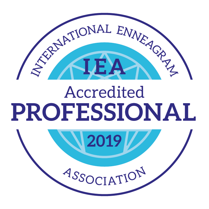 IEA_Accreditation-Marks-2019-Professional.png