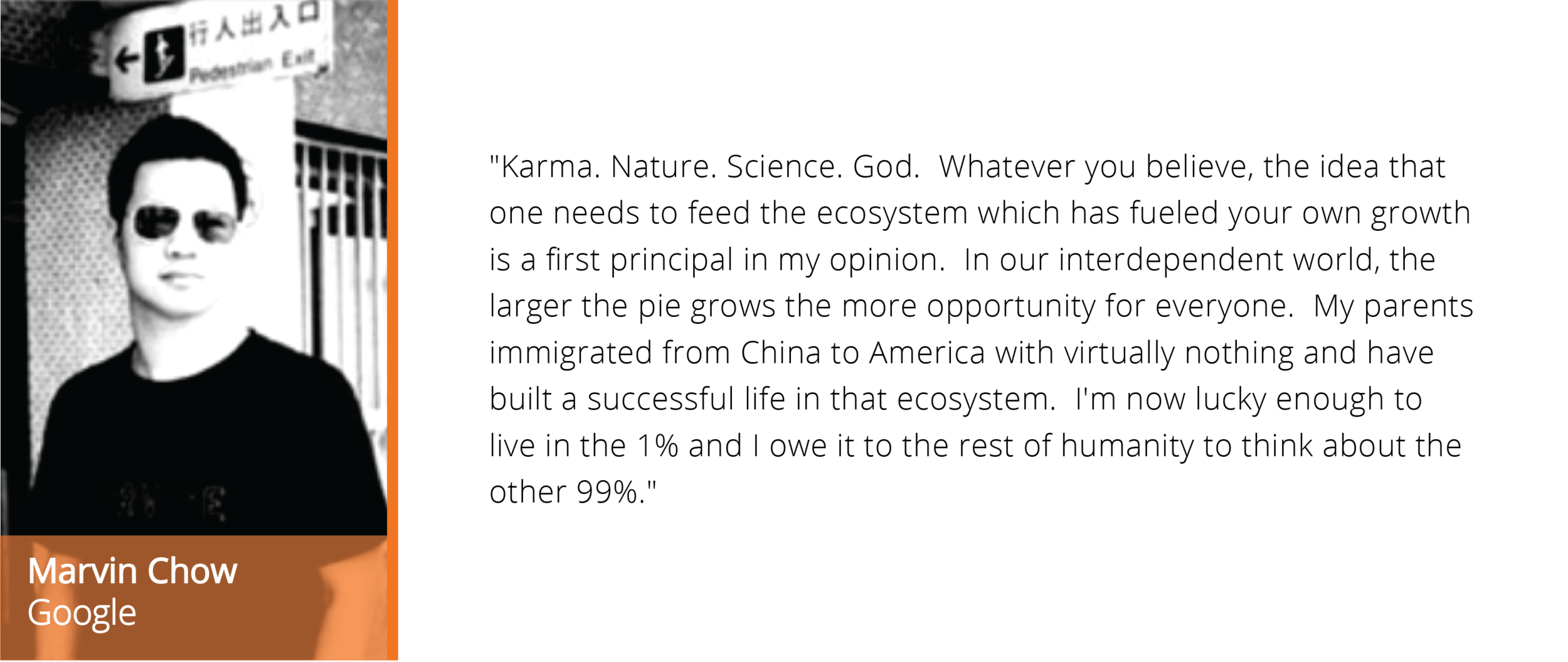 MC_02-02.png