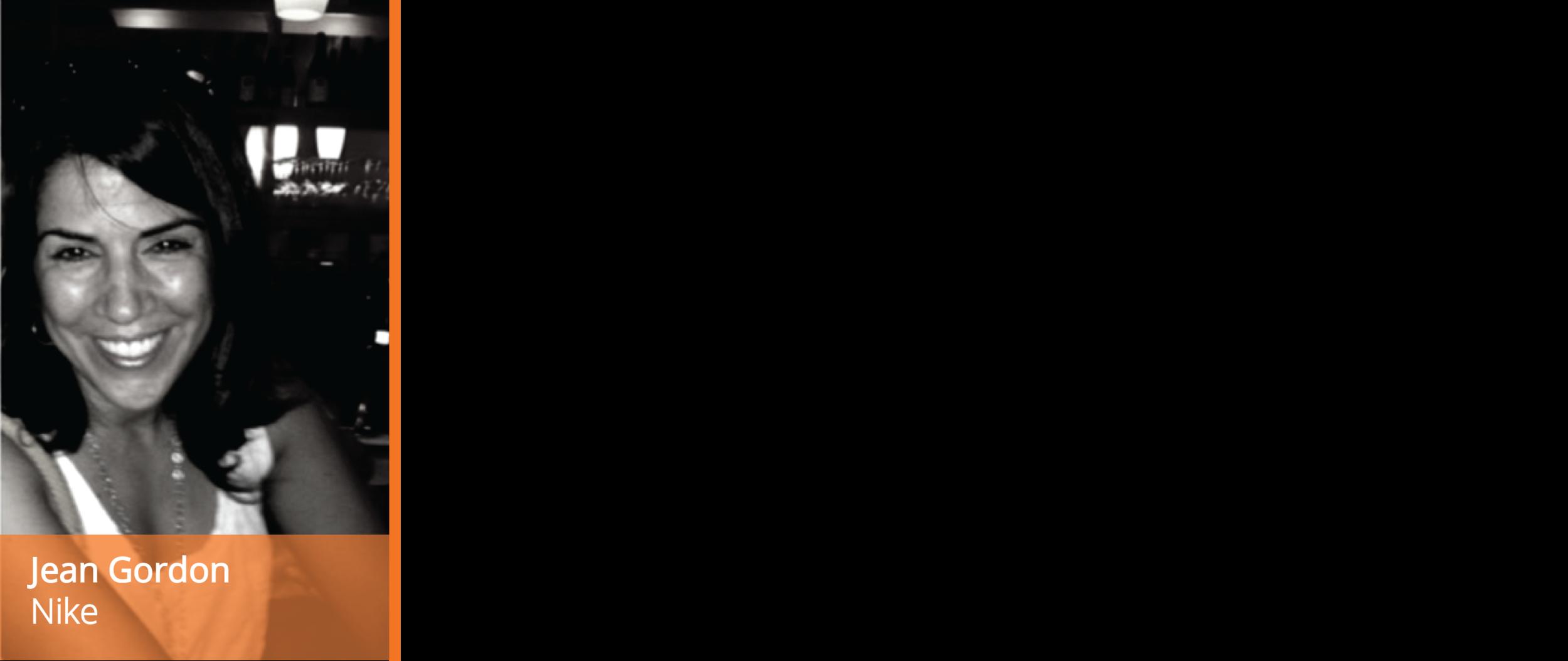 JG_05-04.png