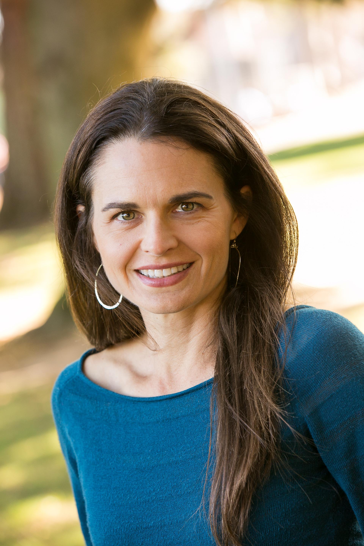 Stefani Jacobson Willis