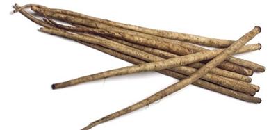 Burdock-Roots.jpg