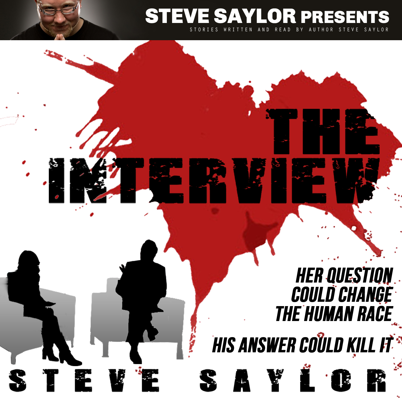 InterviewAlbumCover-300x300.png