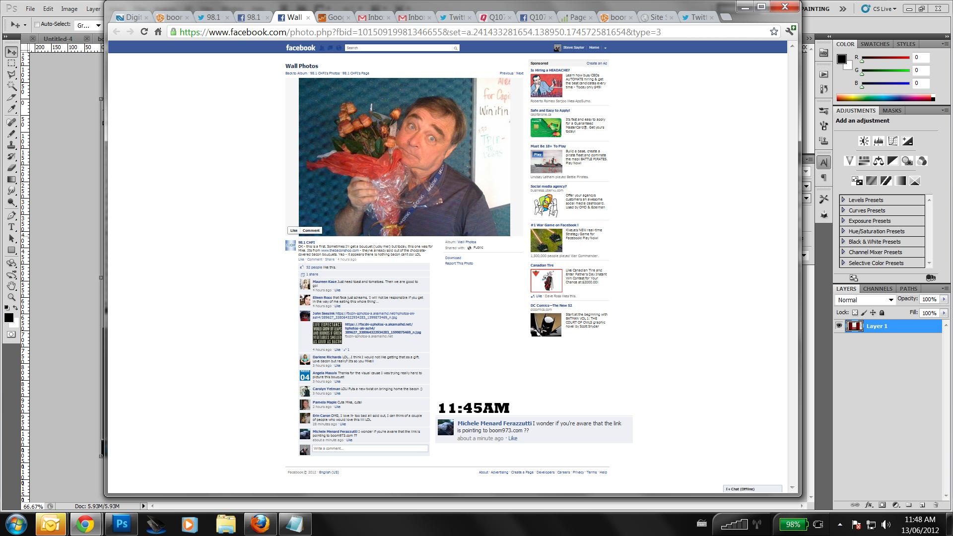 CHFI-FB-FirstboomMention.jpg