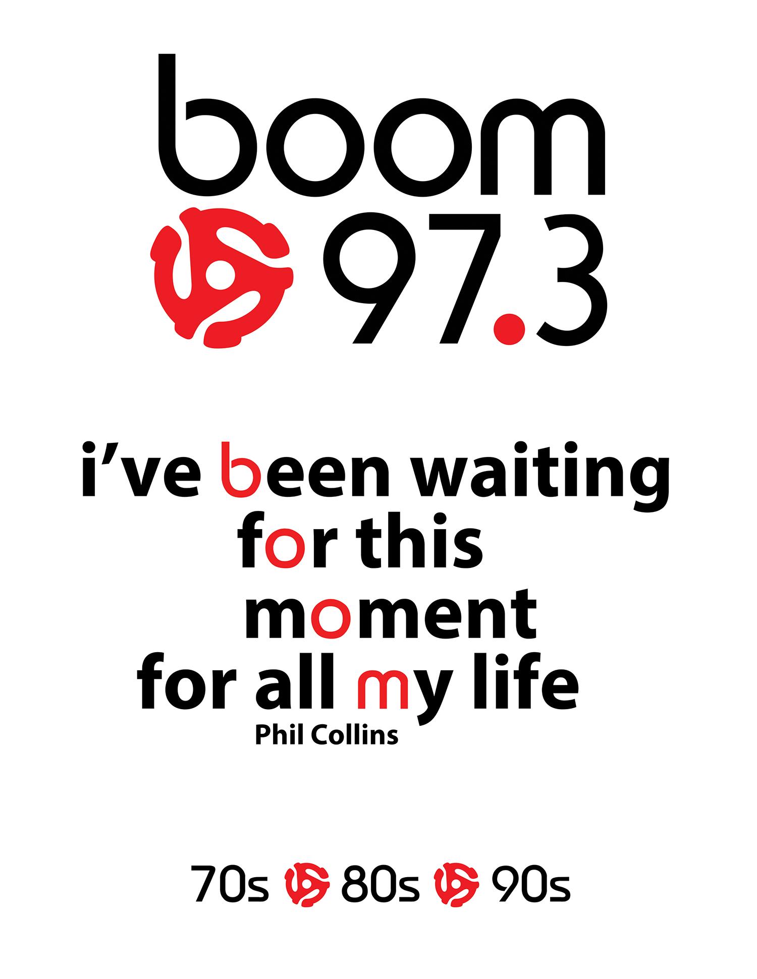 boom973-lyrics-PhilCollins.jpg