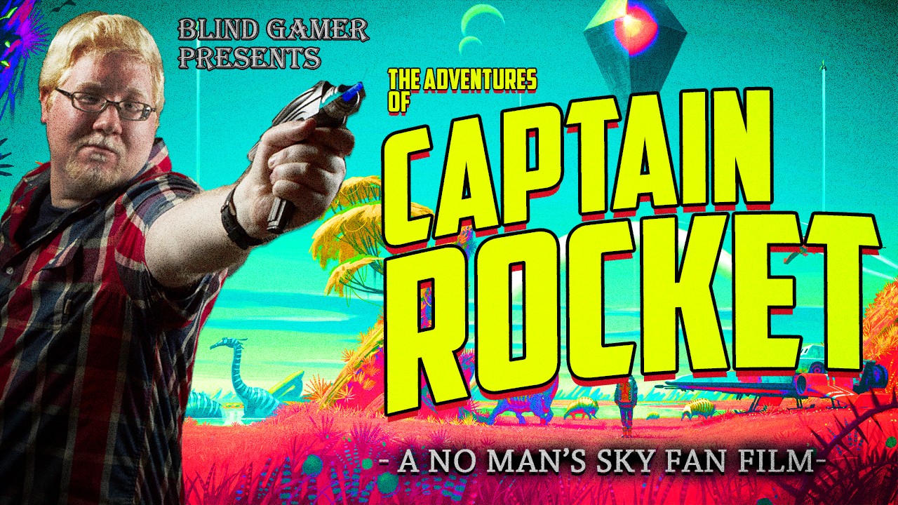 BG-CaptainRocket-NoMansSky-Screenshot.jpg