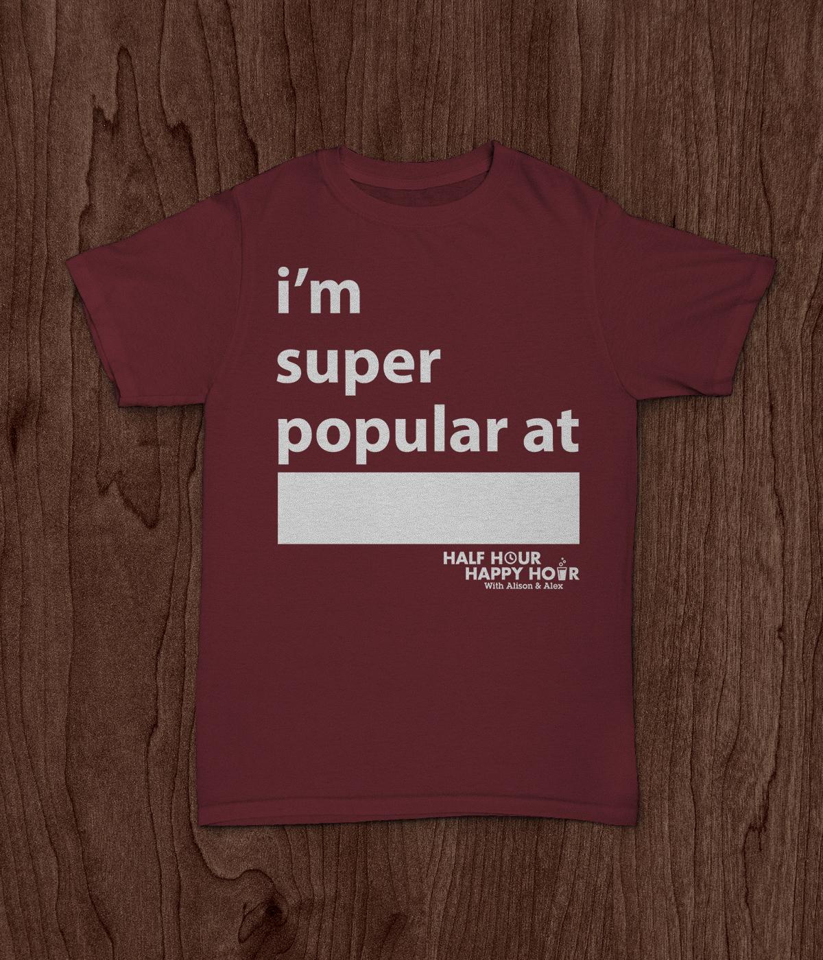 HHHH-SuperPopularBlank-TShirt.jpg