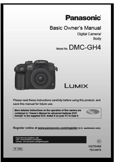 DMCGH4-1.jpg