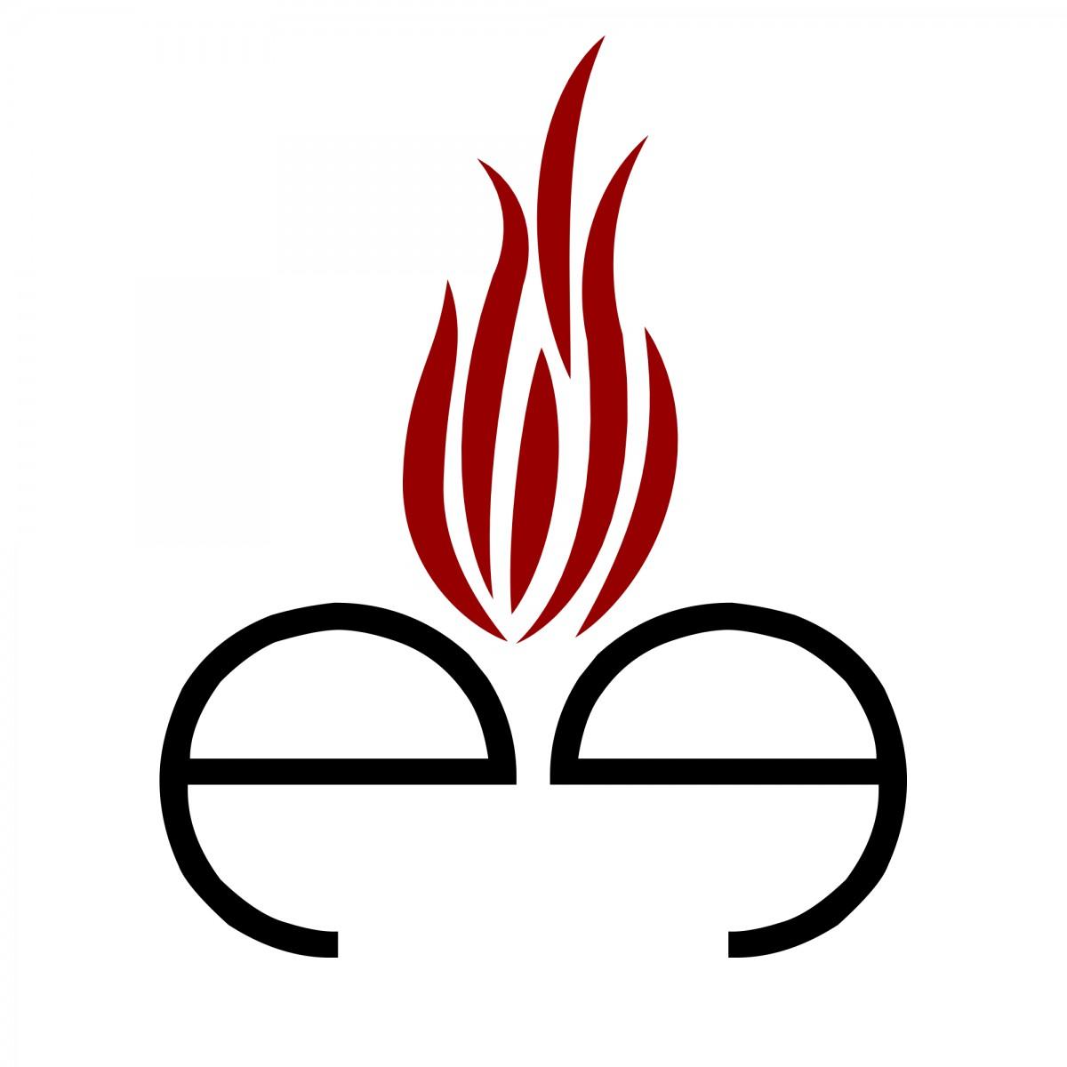 Cheel_Logo_RedBlack_final.jpg