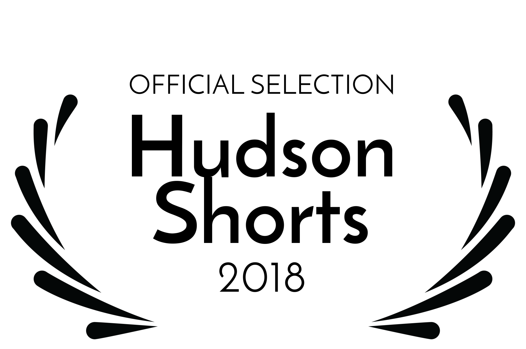 OFFICIAL SELECTION - Hudson Shorts - 2018.png