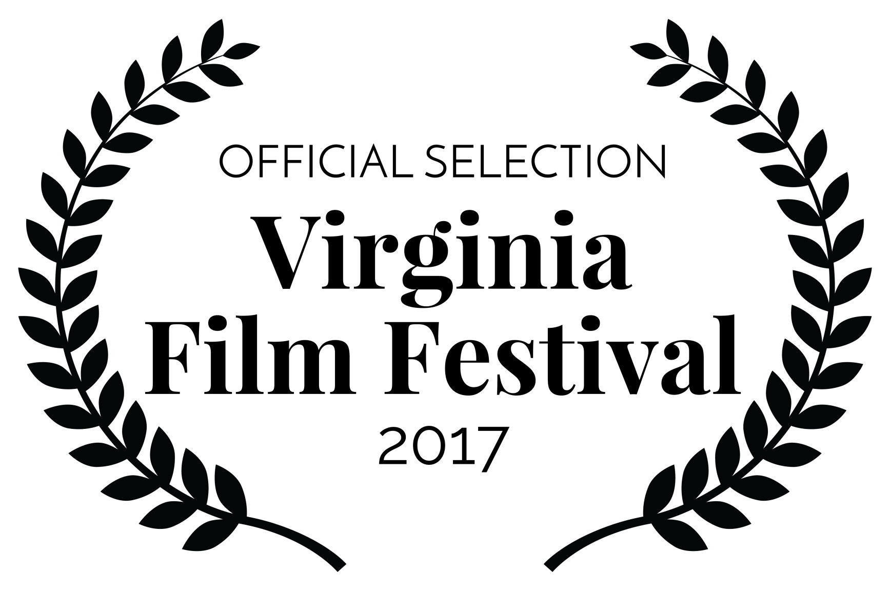 OFFICIAL SELECTION - Virginia Film Festival - 2017-2.png