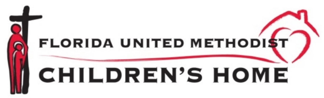 FLORIDA UNITED METHODIST CHILDREN'S HOME  * group housing for children & youth   Dave Gerald    http://www.allchildrenfirst.org/