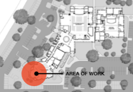 Area of Work.png